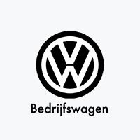 geluk-logos15